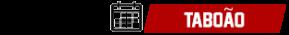 Poupatempo Taboão da Serra  ⇒ Agendamento (RG, CNH, CTPS, Habilitação)
